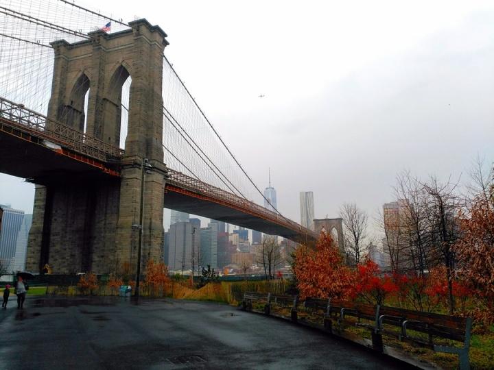 miradores_nueva_york_usa_Brooklyn (4)