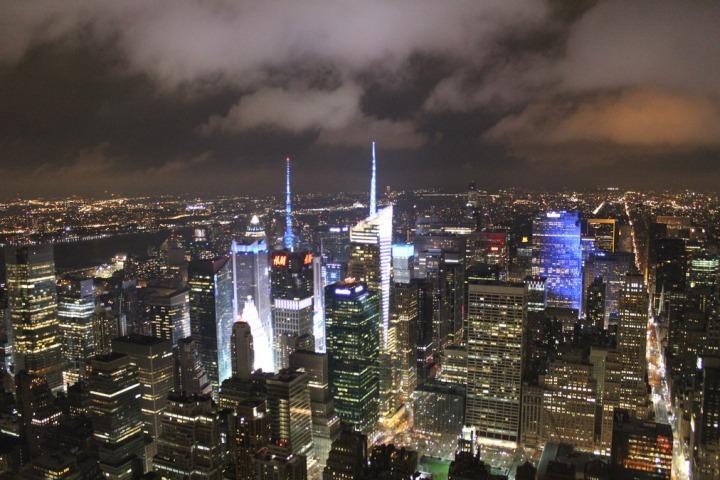 miradores_nueva_york_usa_IMG_0666