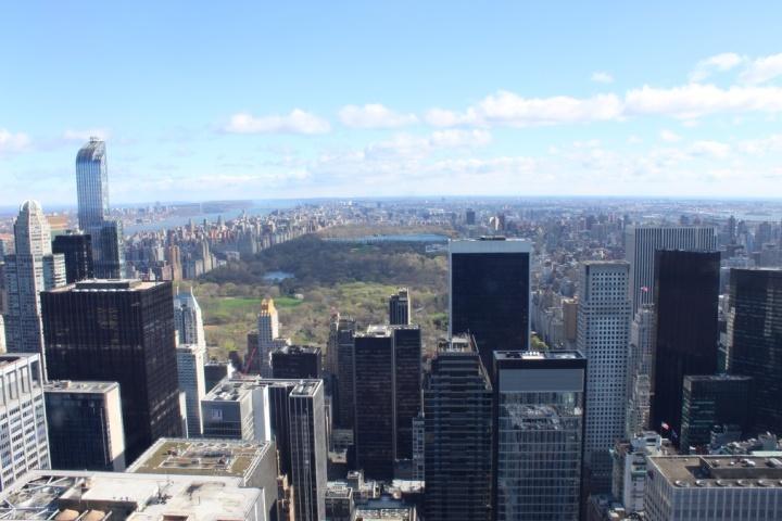 miradores_nueva_york_usa_IMG_0734