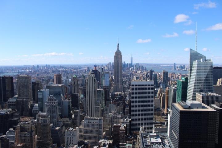 miradores_nueva_york_usa_IMG_0759