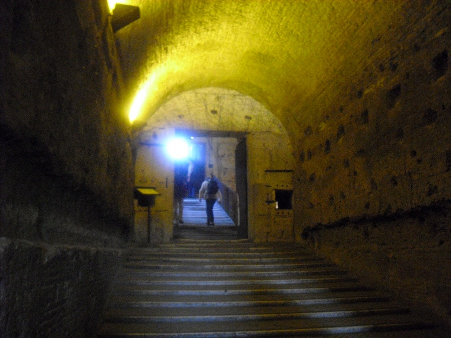 castillo-santangelo_roma_italia_CIMG2002