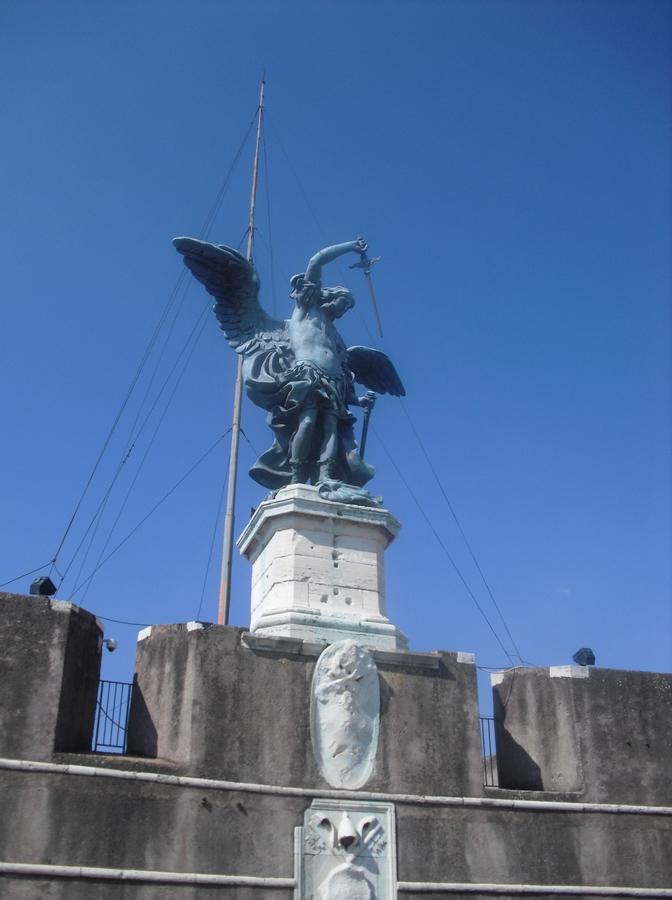 castillo-santangelo_roma_italia_CIMG2014