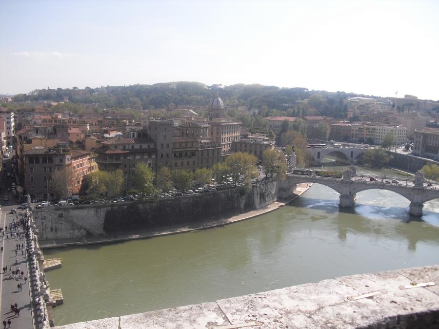 castillo-santangelo_roma_italia_CIMG2016