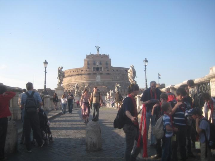 castillo-santangelo_roma_italia_IMG_4434