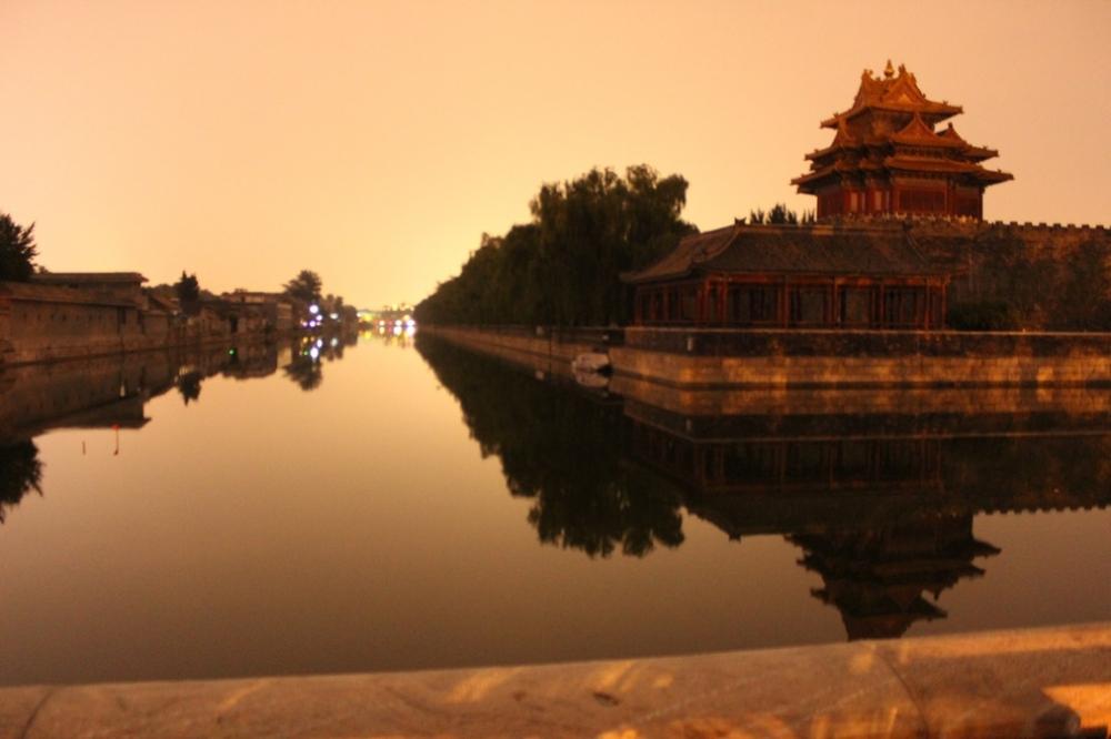 ciudad-prohibida_pekin_china_IMG_5458