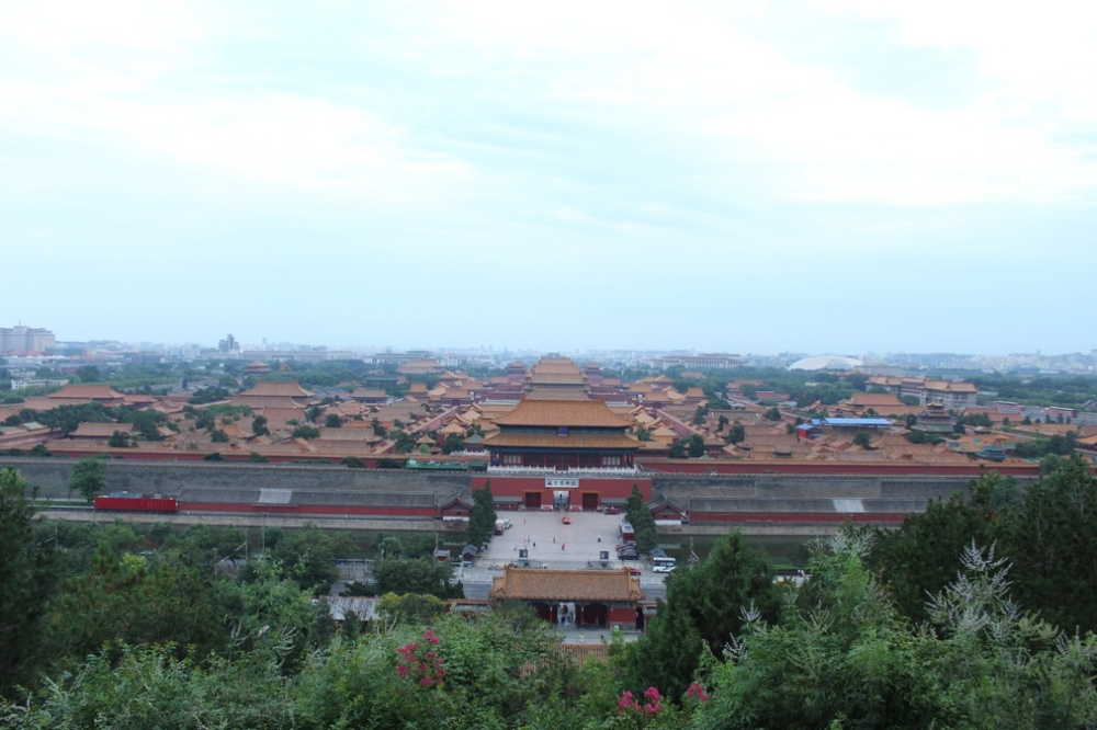 ciudad-prohibida_pekin_china_IMG_5631