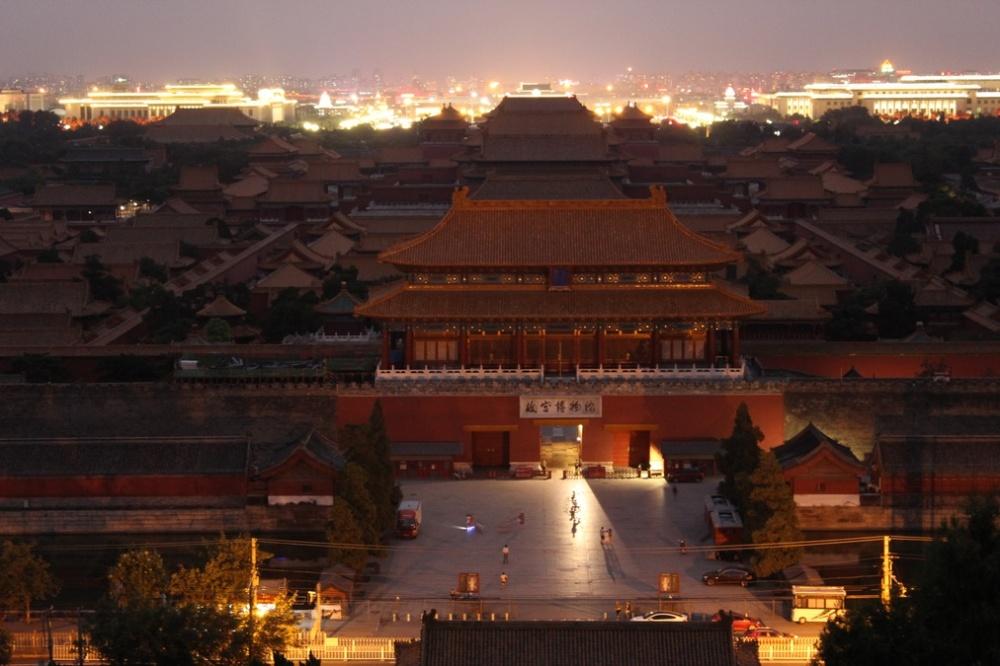 ciudad-prohibida_pekin_china_IMG_5669