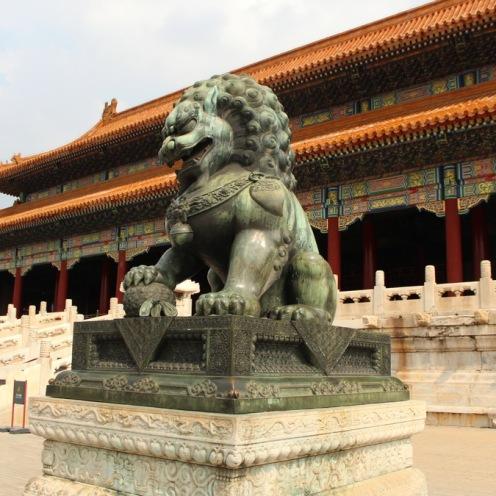 ciudad-prohibida_pekin_china_IMG_5748
