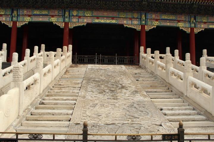 ciudad-prohibida_pekin_china_IMG_5753