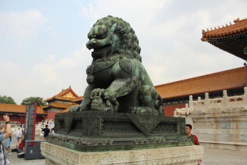 ciudad-prohibida_pekin_china_IMG_5754