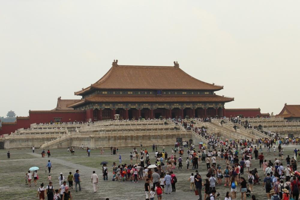 ciudad-prohibida_pekin_china_IMG_5756