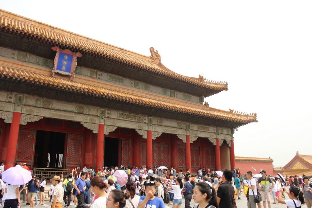 ciudad-prohibida_pekin_china_IMG_5778