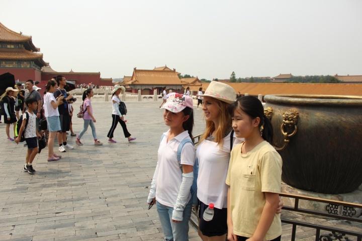 ciudad-prohibida_pekin_china_IMG_5781