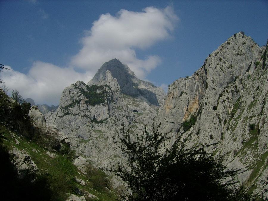 ruta-cares_asturias_espana_SSA50065