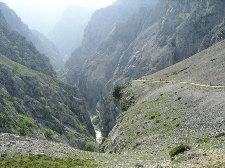 ruta-cares_asturias_espana_SSA50074
