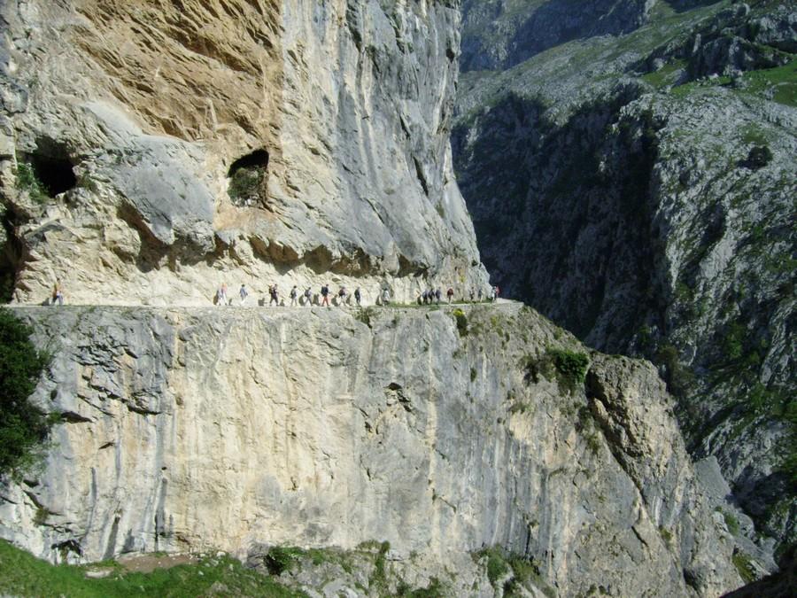 ruta-cares_asturias_espana_SSA50076