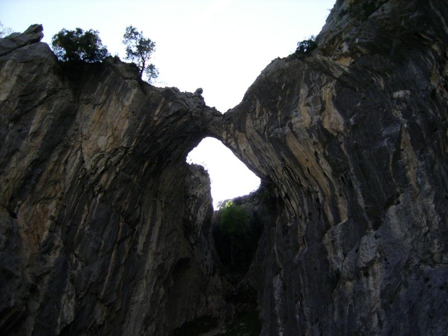 ruta-cares_asturias_espana_SSA50077