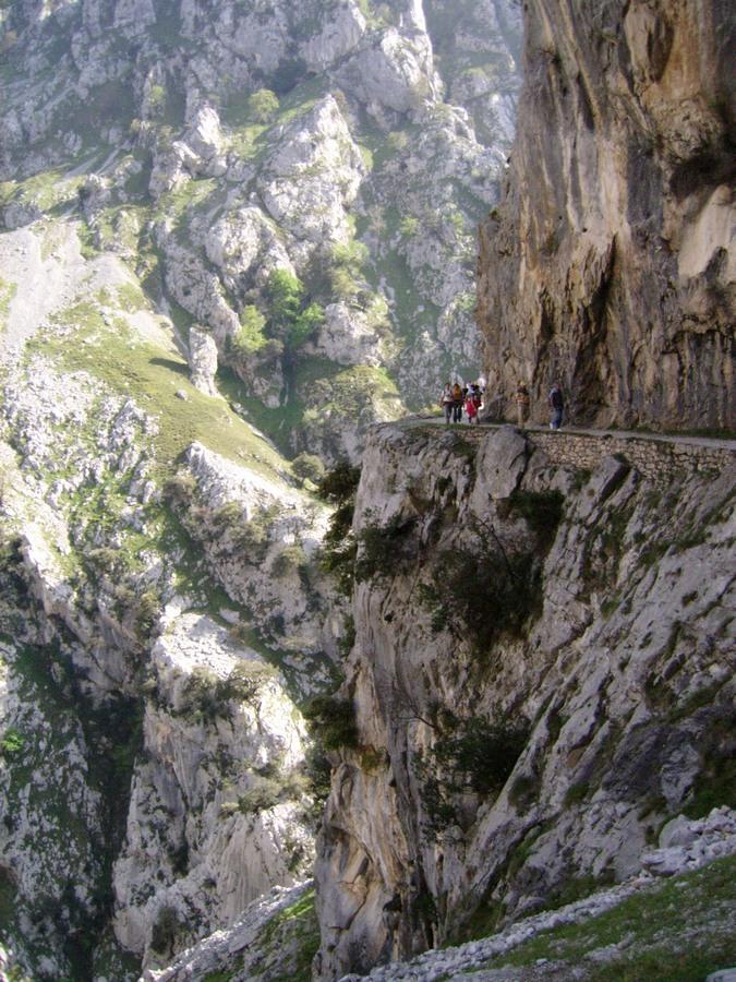 ruta-cares_asturias_espana_SSA50078
