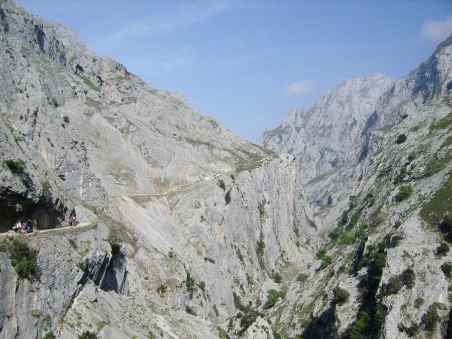 ruta-cares_asturias_espana_SSA50080