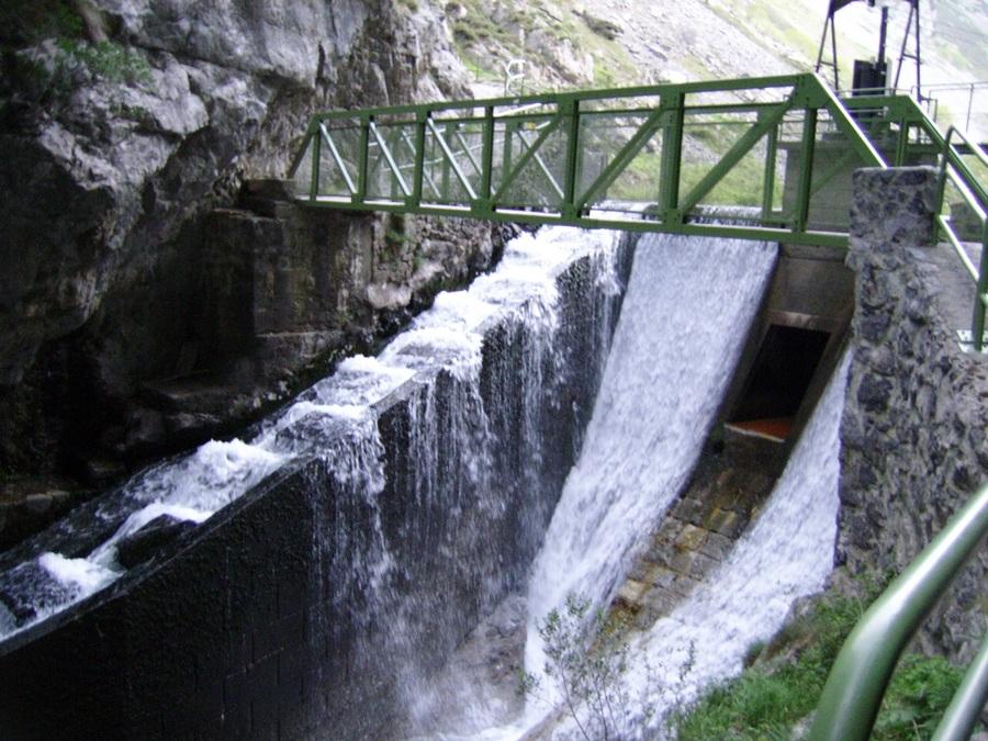 ruta-cares_asturias_espana_SSA50095