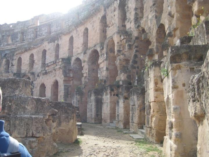 anfiteatro-el-djem_tunez_IMG_0982
