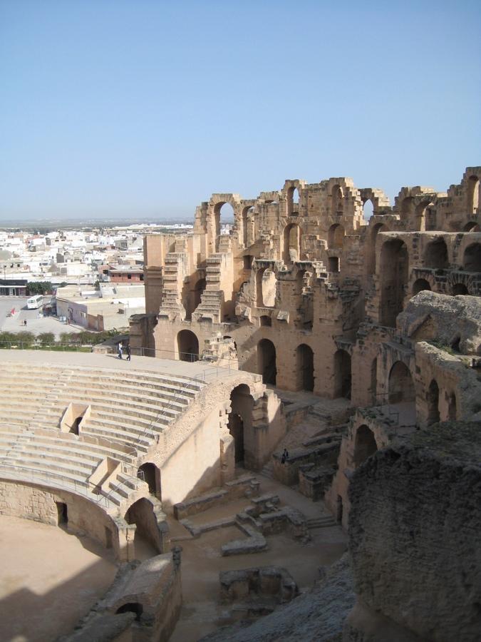 anfiteatro-el-djem_tunez_IMG_0998