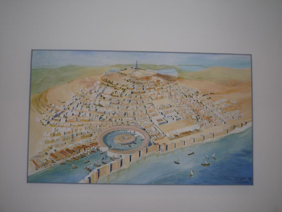 cartago_tunez_P1010755