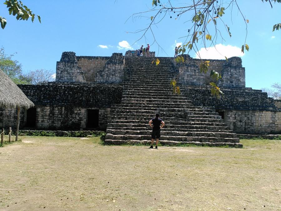 ek_balam_mexico_Ek Balam (83)