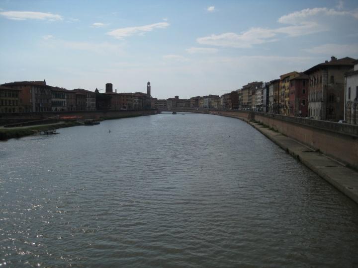 gioco-del-ponte_pisa_italia_IMG_5325