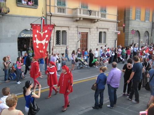 gioco-del-ponte_pisa_italia_IMG_5349