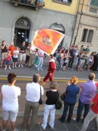 gioco-del-ponte_pisa_italia_IMG_5396