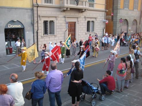 gioco-del-ponte_pisa_italia_IMG_5443