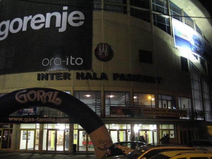 inter-hall-pasienky_estadios_deportivos_IMG_3050