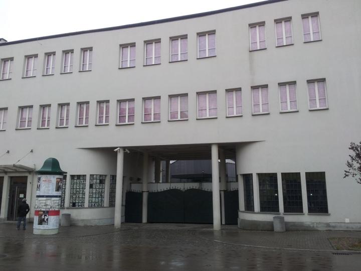 kazimierz_cracovia_polonia_20121101_110632