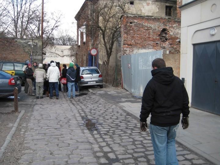 kazimierz_cracovia_polonia_IMG_3699
