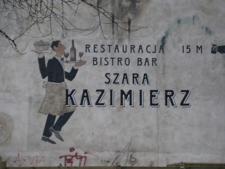 kazimierz_cracovia_polonia_IMG_3700