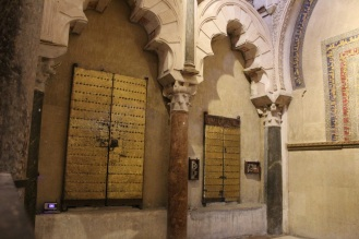 mezquita-catedral_cordoba_spain_IMG_9254
