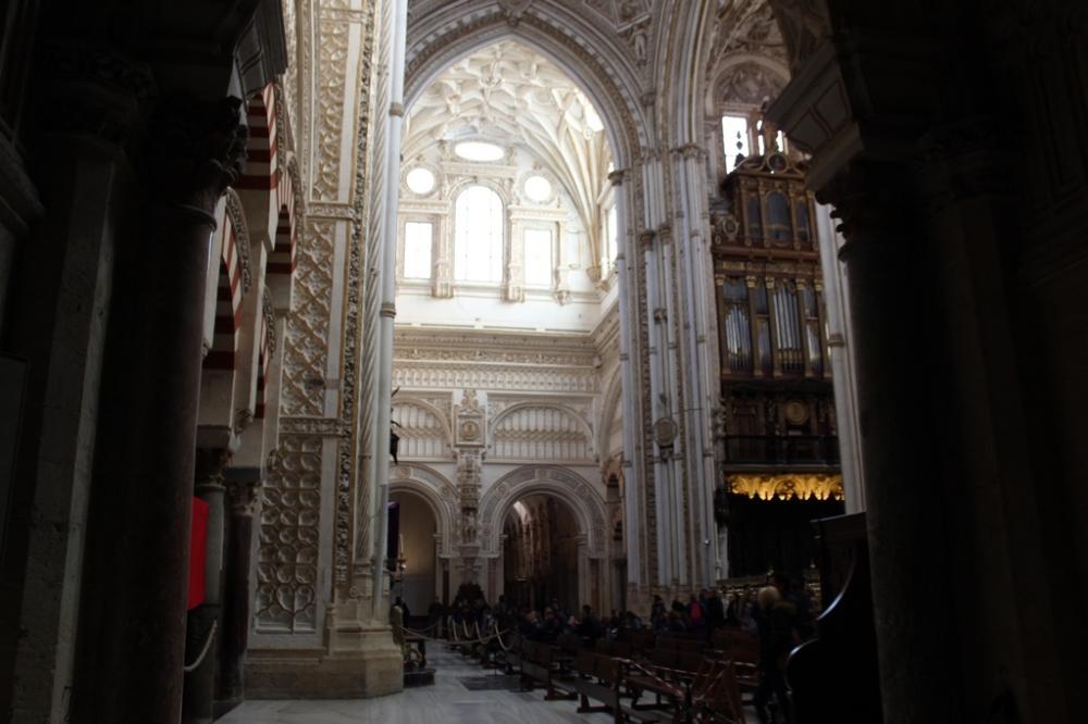 mezquita-catedral_cordoba_spain_IMG_9286