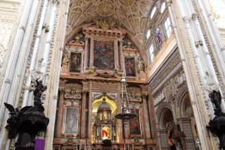 mezquita-catedral_cordoba_spain_IMG_9290