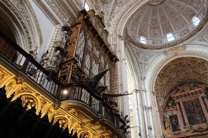 mezquita-catedral_cordoba_spain_IMG_9296