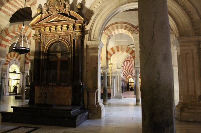 mezquita-catedral_cordoba_spain_IMG_9299