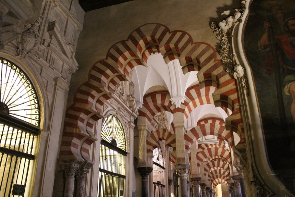 mezquita-catedral_cordoba_spain_IMG_9301