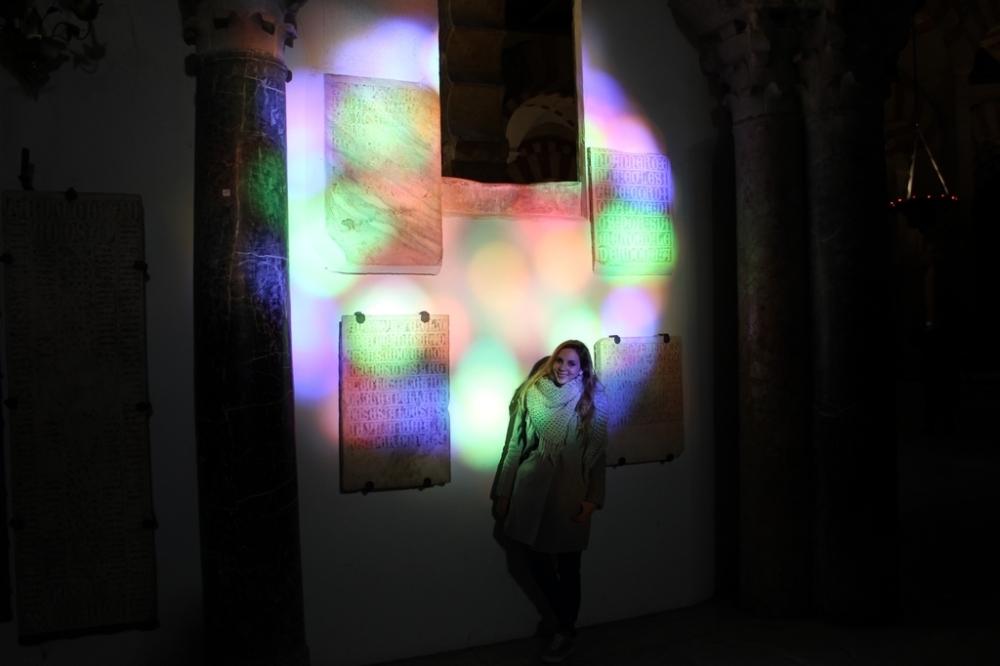 mezquita-catedral_cordoba_spain_IMG_9311
