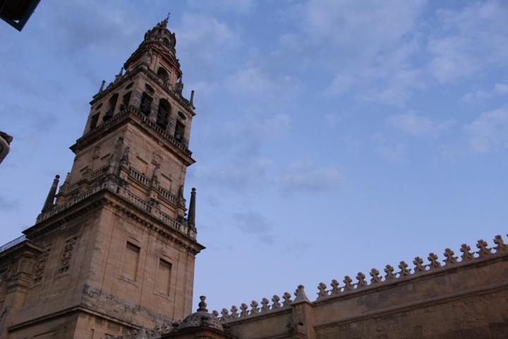 mezquita-catedral_cordoba_spain_IMG_9364