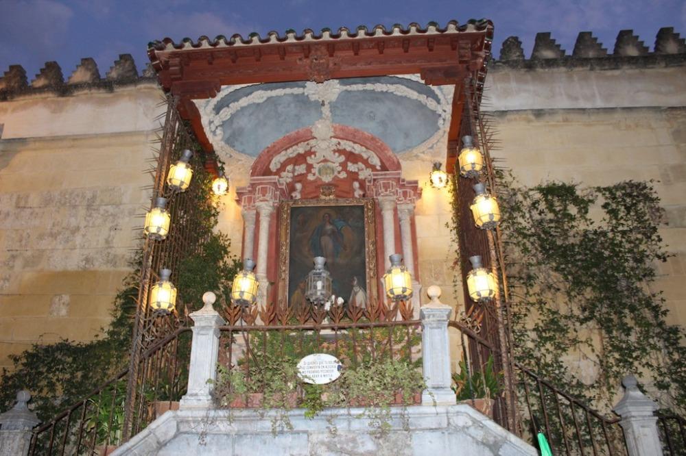 mezquita-catedral_cordoba_spain_IMG_9365