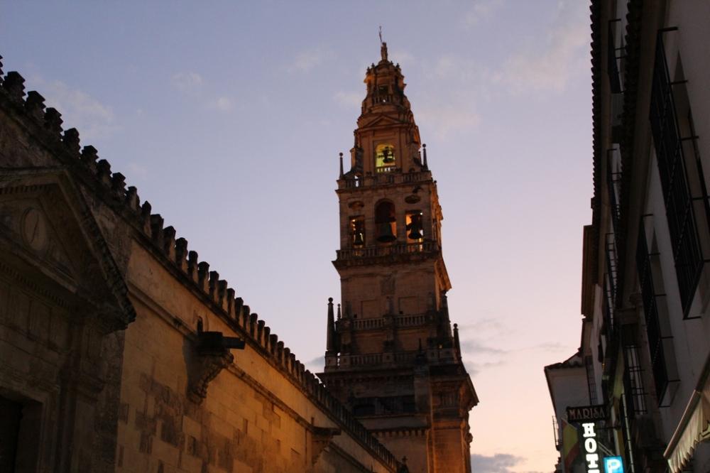 mezquita-catedral_cordoba_spain_IMG_9367