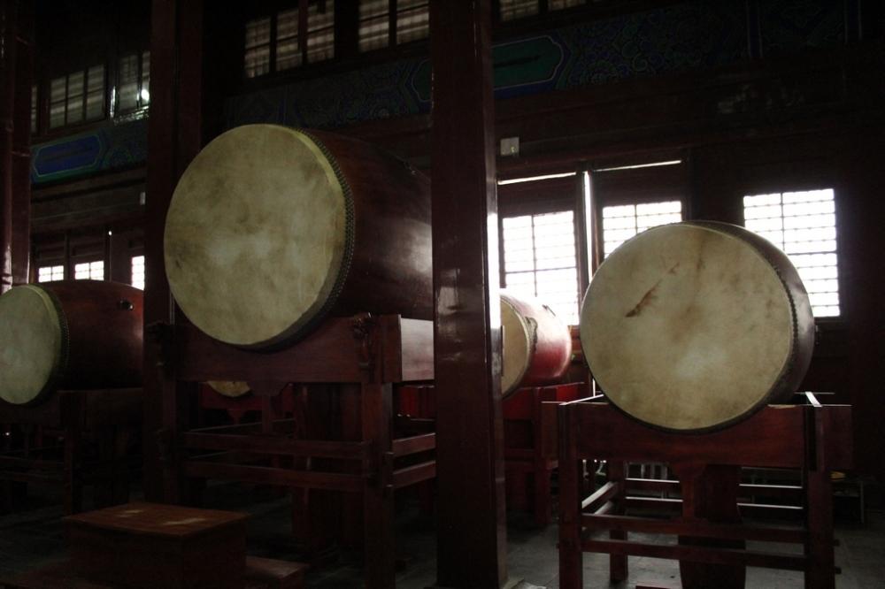 torre-tambor_torre-campana_pekin_china_IMG_5386