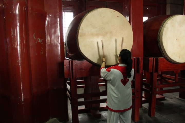 torre-tambor_torre-campana_pekin_china_IMG_5394