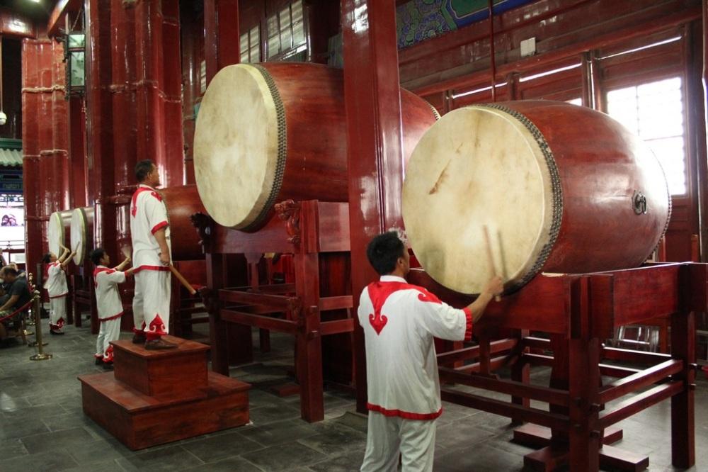 torre-tambor_torre-campana_pekin_china_IMG_5397