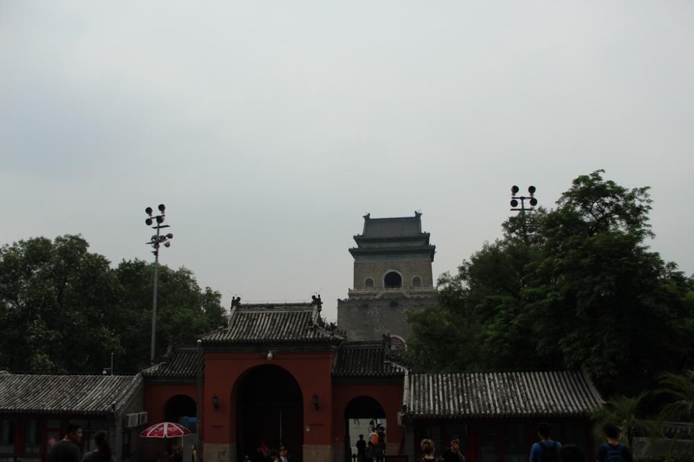 torre-tambor_torre-campana_pekin_china_IMG_5401